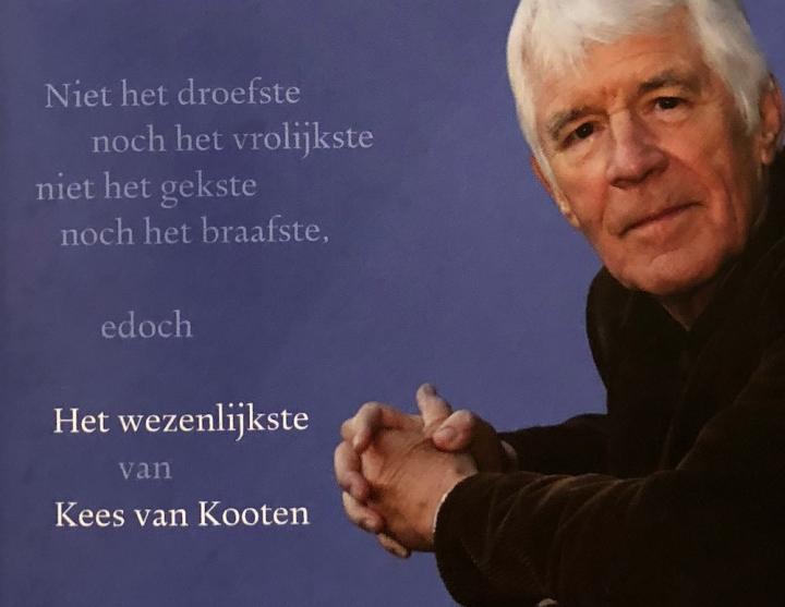 Kees van Kooten - Sterk verdund.jpg kopie