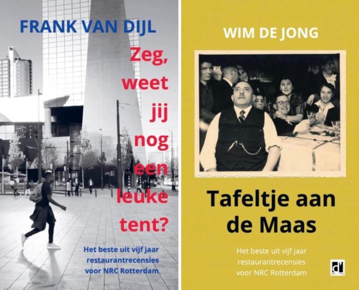 20200103 Zeg, weet jij - Tafeltje a.d. Maas